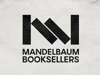 Mandelbaum Booksellers