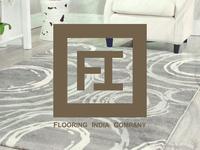 Branding for FLOORING INDIA CO>
