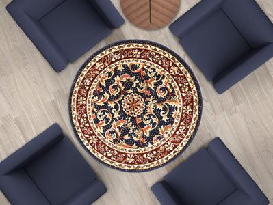 Carpet Decore
