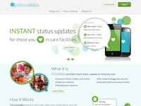 Homepage Slide01
