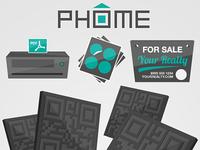 Phome