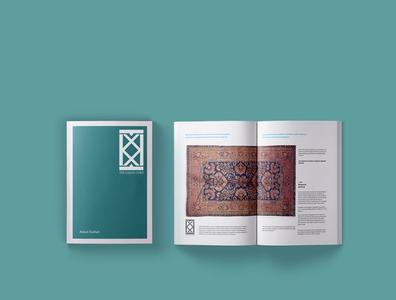 Book Design vector branding logo brand design illustration magazine book illustrator minimal design art