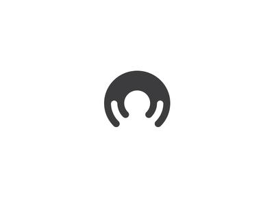 Sun Child Logo By Taras Boychik Dribbble