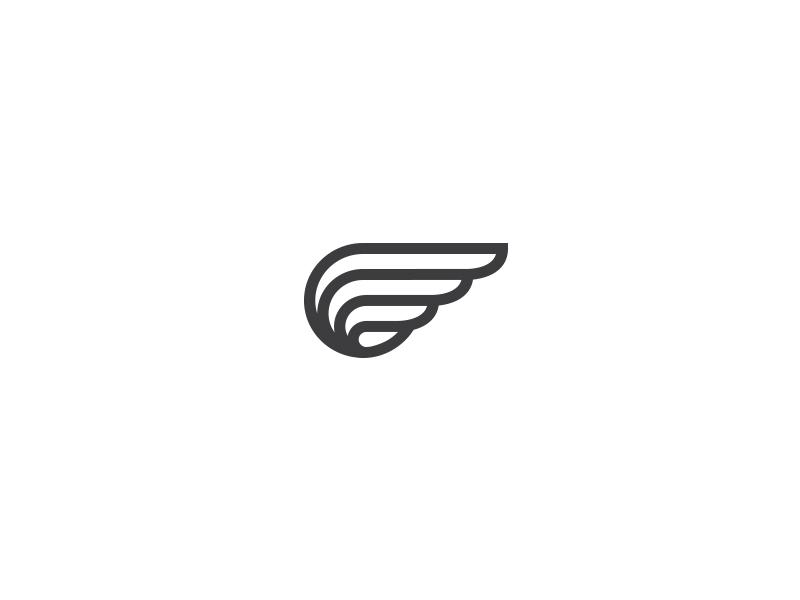 Envato Market Logo Design