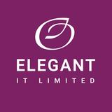 Elegant IT Ltd.