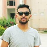 Hassan Ali Khalid