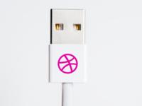 USB Mockup