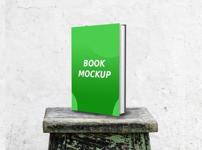 Book Mockup V3 ebook mockups free psd download free book mockup