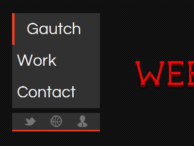 Gautch