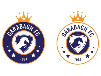 Garabagh Fc
