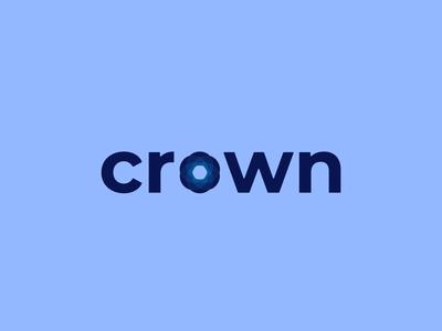 Air crown baloon