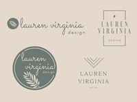 Lauren Virginia Design (Jewelry)