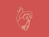Happy International Organ Donor Day