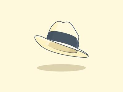 Al Capone's Hat