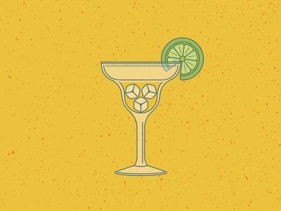 Happy National Margarita Day!