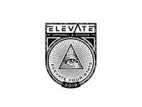 Elevate Apparel Design No.1