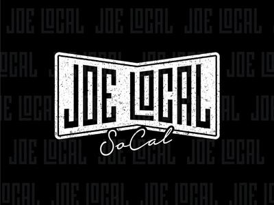 Joe Local