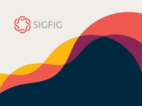 SigFig Waves