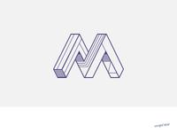 Me, Myself and Logo #3