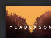 Mladekson-Header-Art