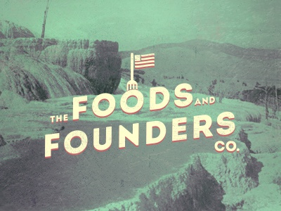 Foods and founders 300x400