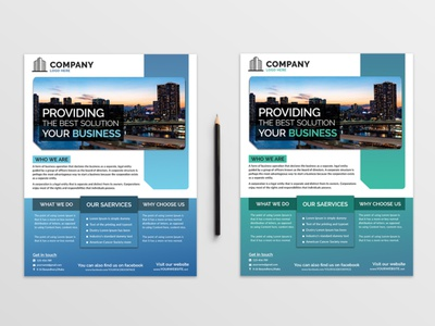 Business Solution Corporate Flyer Template branding flyers template modern real estate flyer advertising real estate flyer real estate flyer real estate business flyer branding advertising flyer marketing flyer modern advertisement flyer promote flyer flyer template flyer design corporate flyer business branding flyers business flyer business advertising flyer corporate advertising flyer advertising flyer business branding flyer