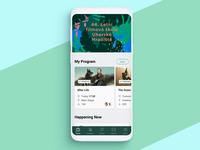 App4Event Mobile App
