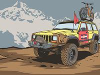 Jeep illo scaled