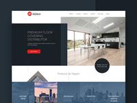 Michael Halebian & Co. Homepage
