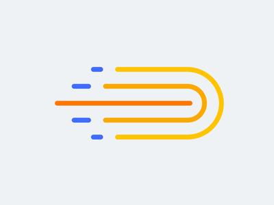 Rapp - Logo