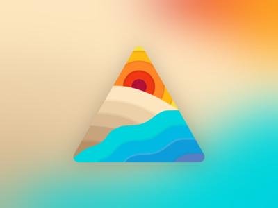 Summer School emblem