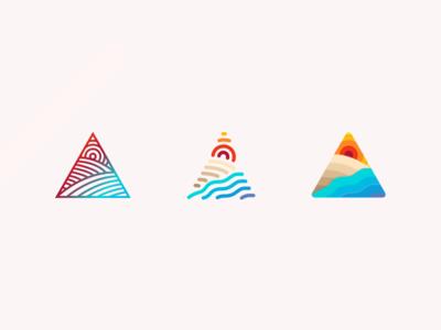 Summer School iterations