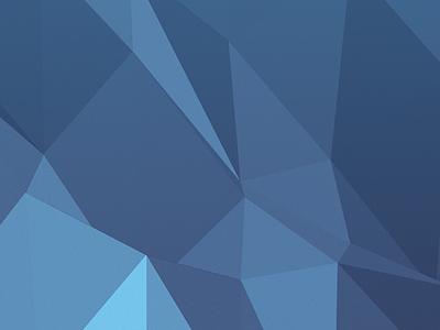 Nexus 5 Mockup PSD Download psd freebie download minimal template android free google nexus design mockup fun