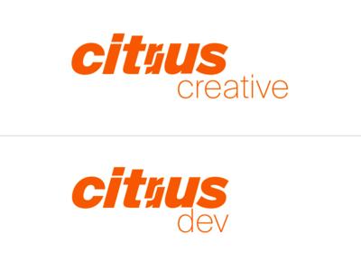 Logotype Brainstormz