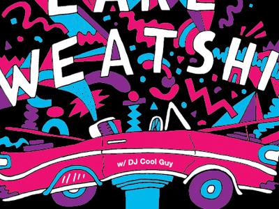 DJ Cool Guy