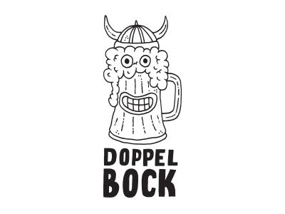 Widmer Doppelbock
