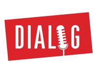 Dialog Podcast Festival
