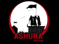 Ashura Day 1