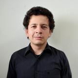 Orlando D. Luna