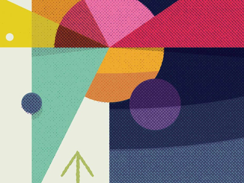 Physics illustration