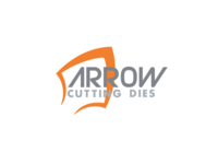 Arrow Logo Design