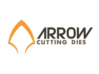 ACD Logo Design Process
