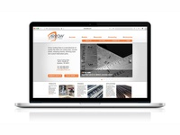 ACD Website Design