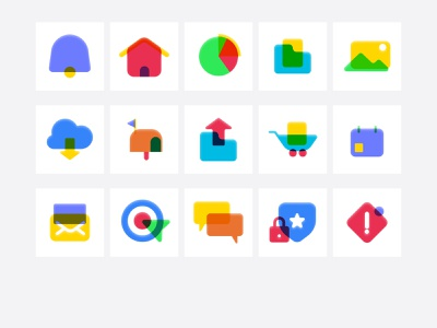 Iconography tutorial: How to create simplified icons in Figma graphic design in figma web design in figma masking in figma icons in figma best ui design tool figma for beginners mobile app ui design ui design in figma prototyping mobile app figma prototyping prototyping in figma xd vs figma sketch vs figma figma design figma tutorial figma ui design web design figma