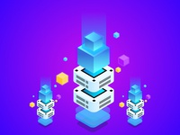 Isometric Design