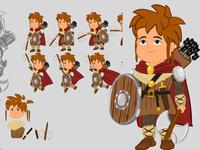 Little Soldier2