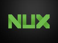 Nashville UX Logo