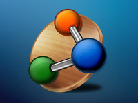 Artiva Workstation icon