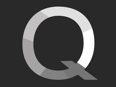 AppQuest Logo
