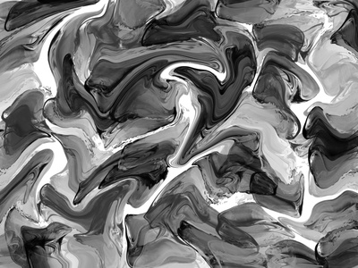 Marble black and white abstract marble texture illustration wallpapers wallpaper procreate app procreate
